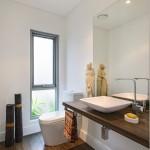 Fabulous  Contemporary Small Undermount Bathroom Sinks Image , Charming  Contemporary Small Undermount Bathroom Sinks Picture Ideas In Bathroom Category