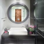 Fabulous  Contemporary Vanity Sinks for Small Bathrooms Photos , Stunning  Modern Vanity Sinks For Small Bathrooms Image In Bathroom Category