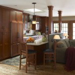 668x990px Breathtaking  Modern Kitchen Display Cabinets For Sale Image Picture in Closet