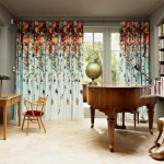 Fabulous  Eclectic Bathroom Window Curtains Target Image , Beautiful  Transitional Bathroom Window Curtains Target Image Inspiration In Bathroom Category
