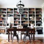 Fabulous  Eclectic Buy Dining Room Table Image Ideas , Fabulous  Contemporary Buy Dining Room Table Ideas In Dining Room Category