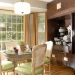 Fabulous  Eclectic Dinette Stores Ideas , Awesome  Modern Dinette Stores Photo Ideas In Dining Room Category