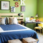 Fabulous  Eclectic Free Furniture Delivery Image , Cool  Eclectic Free Furniture Delivery Image Inspiration In Kids Category