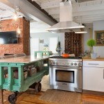 Fabulous  Eclectic Island Kitchen Cabinets Photo Inspirations , Lovely  Traditional Island Kitchen Cabinets Image Inspiration In Kitchen Category