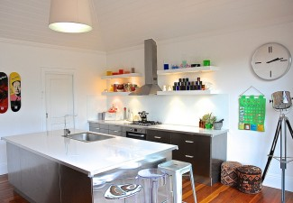 990x658px Awesome  Eclectic Kitchen Cabinets From Ikea Picture Picture in Kitchen