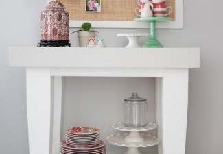 660x990px Awesome  Eclectic Kitchen Cart Ideas Image Ideas Picture in Kitchen