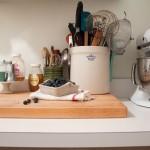 Fabulous  Eclectic Kitchen Equipment Catalog Image Ideas , Beautiful  Traditional Kitchen Equipment Catalog Photo Ideas In Kitchen Category