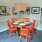 Fabulous  Eclectic Kitchen Tables with Chairs Picture , Lovely  Farmhouse Kitchen Tables With Chairs Picture In Dining Room Category