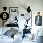 Fabulous  Eclectic Target in Store Furniture Photo Ideas , Beautiful  Shabby Chic Target In Store Furniture Picture Ideas In Dining Room Category