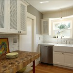 Fabulous  Farmhouse Cabinets Wood Image Inspiration , Awesome  Eclectic Cabinets Wood Ideas In Spaces Category