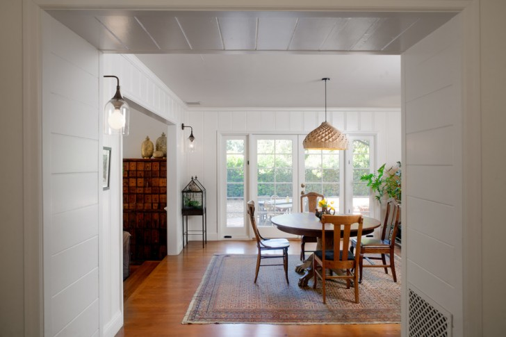 Dining Room , Charming  Farmhouse Dineing Room Photos : Fabulous  Farmhouse Dineing Room Image Ideas