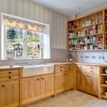 Fabulous  Farmhouse Oak Kitchen Doors Photo Ideas , Fabulous  Contemporary Oak Kitchen Doors Photo Inspirations In Kitchen Category