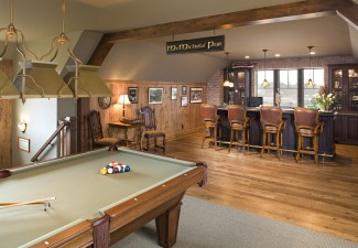 990x660px Lovely  Farmhouse Pub Table Furniture Photos Picture in Family Room