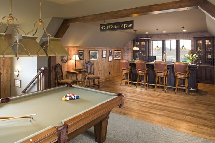 Family Room , Lovely  Farmhouse Pub Table Furniture Photos : Fabulous  Farmhouse Pub Table Furniture Picture