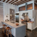 Fabulous  Industrial Concrete Countertops Buffalo Ny Ideas , Breathtaking  Contemporary Concrete Countertops Buffalo Ny Photo Inspirations In Patio Category