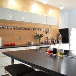 Fabulous  Industrial Magnetic Kitchen Storage Image Ideas , Beautiful  Contemporary Magnetic Kitchen Storage Photo Inspirations In Kitchen Category