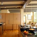 Fabulous  Midcentury Granite Countertops Fargo Nd Image , Cool  Rustic Granite Countertops Fargo Nd Image Ideas In Dining Room Category