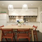 Fabulous  Midcentury Ikea Island Table Picture Ideas , Charming  Midcentury Ikea Island Table Photo Ideas In Kitchen Category