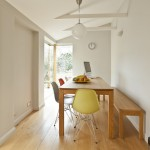 Fabulous  Midcentury Kitchen Tables and Chairs Cheap Image , Gorgeous  Contemporary Kitchen Tables And Chairs Cheap Photo Inspirations In Kitchen Category