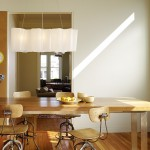 Fabulous  Modern Breakfast Dining Tables Inspiration , Breathtaking  Contemporary Breakfast Dining Tables Image In Kitchen Category