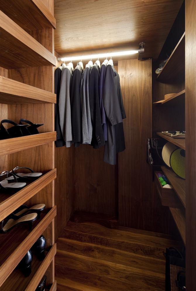 Closet , Stunning  Modern Freestanding Cupboard Photo Ideas : Fabulous  Modern Freestanding Cupboard Picture Ideas