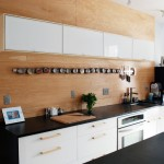 Fabulous  Modern Ikea Knife Holder Image , Breathtaking  Modern Ikea Knife Holder Photo Inspirations In Kitchen Category