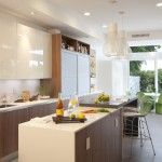 Fabulous  Modern Just Cabinets Scranton Pa Picture Ideas , Lovely  Modern Just Cabinets Scranton Pa Picture In Kitchen Category