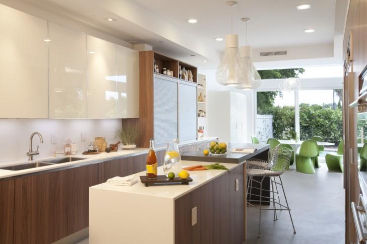 Kitchen , Lovely  Modern Just Cabinets Scranton Pa Picture : Fabulous  Modern Just Cabinets Scranton Pa Picture Ideas