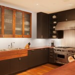 Fabulous  Modern Kitchen Cabinets Door Photo Ideas , Wonderful  Modern Kitchen Cabinets Door Image Inspiration In Kitchen Category