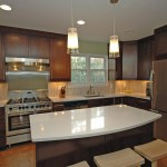 Fabulous  Modern Kitchen Planning Ideas Image , Charming  Traditional Kitchen Planning Ideas Image Ideas In Kitchen Category