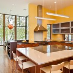 Fabulous  Modern Kitchen Storage Tables Ideas , Lovely  Contemporary Kitchen Storage Tables Image In Kitchen Category