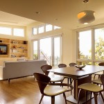 Fabulous  Modern Kitchen Table and Chair Set Image Inspiration , Charming  Beach Style Kitchen Table And Chair Set Photo Inspirations In Dining Room Category
