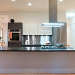 Fabulous  Modern Kitchins Image , Charming  Eclectic Kitchins Picture In Kitchen Category
