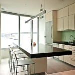 Fabulous  Modern Moveable Kitchen Islands Picture , Breathtaking  Modern Moveable Kitchen Islands Image In Kitchen Category
