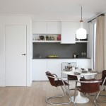 Fabulous  Modern Tables Dining Inspiration , Gorgeous  Contemporary Tables Dining Image Inspiration In Dining Room Category