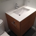 Fabulous  Modern Vanity Sinks for Small Bathrooms Photo Inspirations , Stunning  Modern Vanity Sinks For Small Bathrooms Image In Bathroom Category