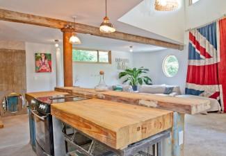990x660px Breathtaking  Rustic Butcher Block Countertops Lumber Liquidators Photo Inspirations Picture in Kitchen