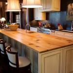 Fabulous  Rustic Granite Countertops Jacksonville Nc Picture , Charming  Traditional Granite Countertops Jacksonville Nc Photo Ideas In Kitchen Category