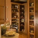 Fabulous  Rustic Wooden Kitchen Pantry Ideas , Stunning  Traditional Wooden Kitchen Pantry Inspiration In Kitchen Category