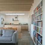 Fabulous  Scandinavian Formica Countertop Resurfacing Inspiration , Charming  Eclectic Formica Countertop Resurfacing Picture Ideas In Kitchen Category