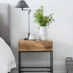 Fabulous  Scandinavian Furniture From Target Photo Ideas , Fabulous  Eclectic Furniture From Target Ideas In Kitchen Category