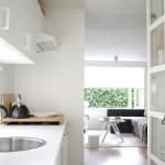 Fabulous  Scandinavian Ikea Cabinet Planner Photo Ideas , Fabulous  Contemporary Ikea Cabinet Planner Image In Bedroom Category