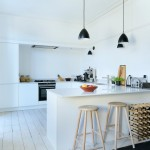 Fabulous  Scandinavian Kitchen and Dining Room Photo Inspirations , Stunning  Farmhouse Kitchen And Dining Room Photo Ideas In Kitchen Category