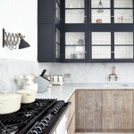 Fabulous  Scandinavian Wholesale Unfinished Kitchen Cabinets Picture Ideas , Gorgeous  Traditional Wholesale Unfinished Kitchen Cabinets Image Ideas In Kitchen Category