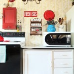 Fabulous  Shabby Chic Portable Cabinets Kitchen Ideas , Awesome  Traditional Portable Cabinets Kitchen Picture In Kitchen Category