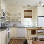660x990px Charming  Farmhouse Kitchen Pantry Free Standing Image Inspiration Picture in Kitchen