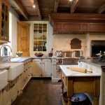 Fabulous  Traditional Bakers Tables Photos , Lovely  Traditional Bakers Tables Inspiration In Kitchen Category
