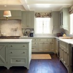 Fabulous  Traditional Cabinet Options Kitchen Image Ideas , Wonderful  Victorian Cabinet Options Kitchen Picture Ideas In Kitchen Category