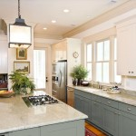 Fabulous  Traditional Cabinets and Counters Photos , Charming  Contemporary Cabinets And Counters Photos In Kitchen Category