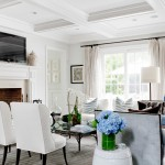 Fabulous  Traditional Crate and Barrel Chairs Dining Inspiration , Beautiful  Contemporary Crate And Barrel Chairs Dining Image In Dining Room Category